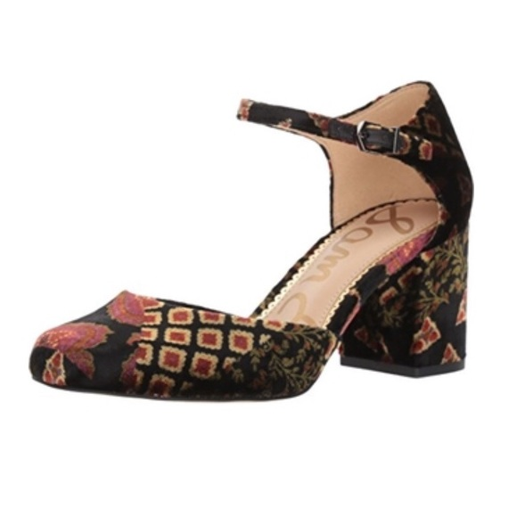 8bca6deeca1 Sam Edelman Shoes